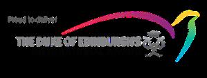 IntAward logo