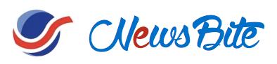 newsbite