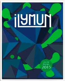 ilymun2015