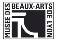 logo-mba_lyon2