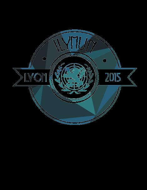 logo invit