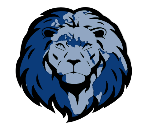 LION 2016 blues