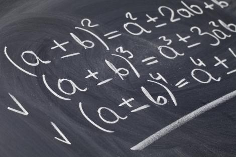 mathematiques1